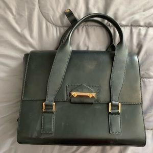 BCBG Handbag/briefcase Bag.
